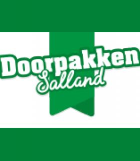 Profielfoto van Doorpakken Salland
