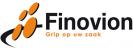 Finovion-LOGO (1)