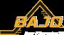 bajo-bouwbedrijf-raalte-2x