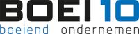 logo-boei10-boeiend-ondernemen