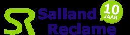 logo-sallandreclameonline-nl